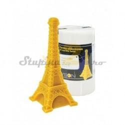"Forma de lumari ""Eiffel Turn, mare"""