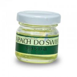 Parfum ceara 25g - pin