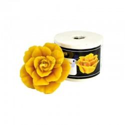 """Forma de lumari """"Trandafir mare"""""""
