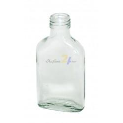 Sticla 100 ml