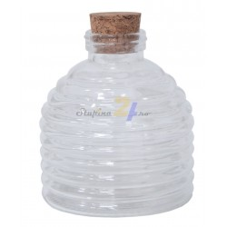 Sticla 150 ml