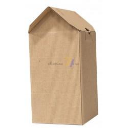 Cutie pentru borcane de miere - 500 / 720 ml