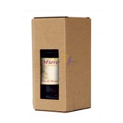 Cutie pentru borcane de miere - 900 ml